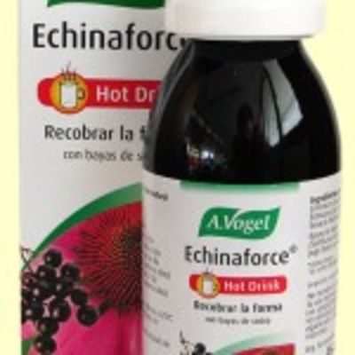 Botanical Council says echinacea preparation effective in early flu cases
