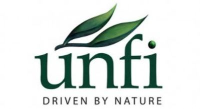 National Co+op Grocers signs 6-year deal with UNFI