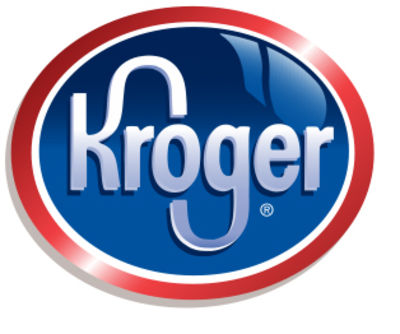Kroger's King Soopers launches e-commerce for natural & organic