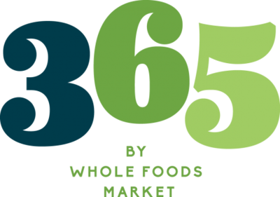 Whole Foods Market's '365' set for 2016