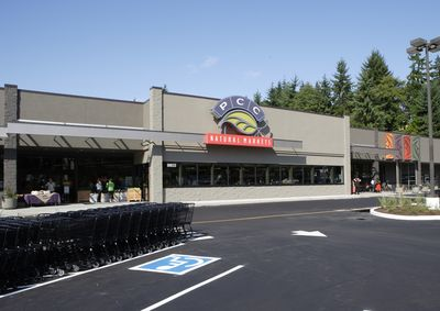 PCC Natural Markets anchor tenant in new Seattle development