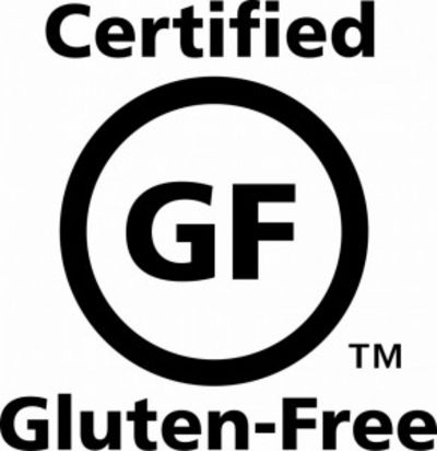 Gluten-free market jumps to almost 70 per cent since 2012