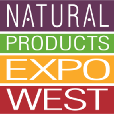 Natural Products Expo West continues to break records
