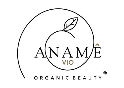 Anamê Vio First Organic Cosmetics from Argentina