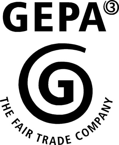 Germany fair trade pioneer GEPA supports small producers