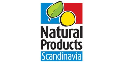 Big response to 3rd Natural Products Scandinavia