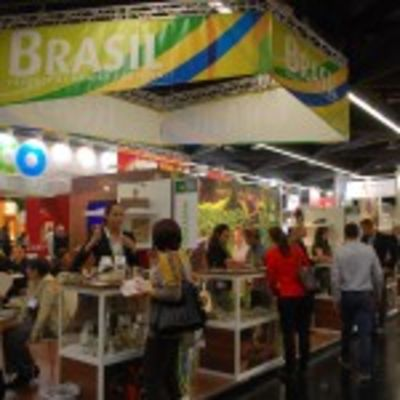 Brazil to become a global organic food power