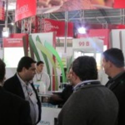 Sustainability, main theme at Expoalimentaria 2014