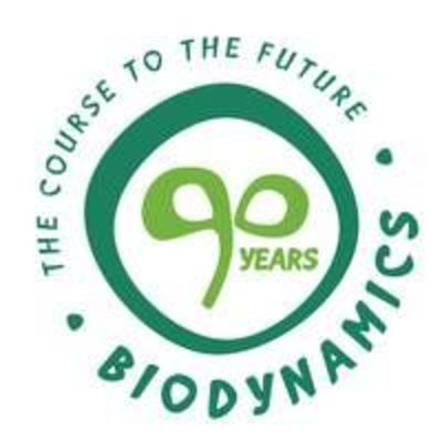Biodynamic agriculture celebrates 90th anniversary