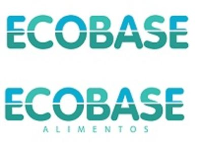 EcoBase to improve sustainability of Chile's agri-food