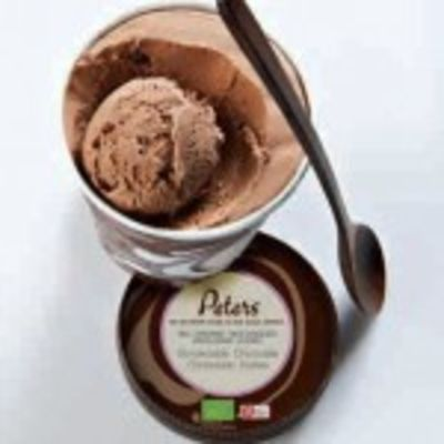 Peter Is captures growing trend for specialty ice cream