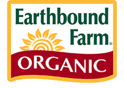 Earthbound Farm acquired by WhiteWave Foods