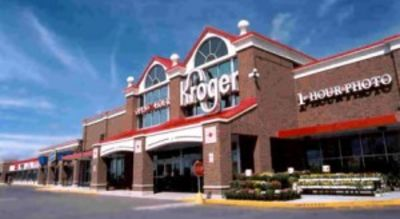 Kroger plans natural & organic expansion