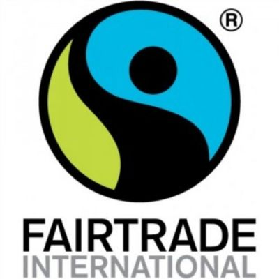Nespresso, Fairtrade International join forces to support Colombian cooperatives