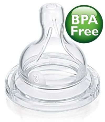 France introduces BPA health warnings and FDA bans BPA in baby bottles