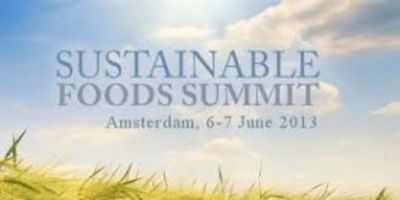 The future of eco-labels: Focus at Amsterdam Sustainable Food Summit