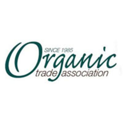 OTA U.S. launches online global organic trade guide