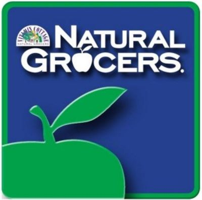 Natural Grocers expands across Montana