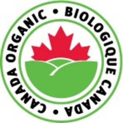 Canada's organic market growth driven by broad-scale support