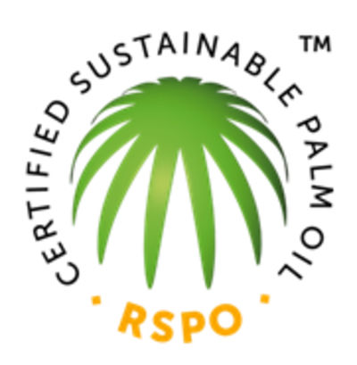 RSPO launches Smallholders Fund, environment group attacks palm oil