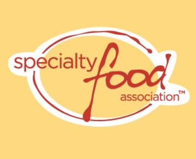 National Association for the Specialty Food Trade looks ahead