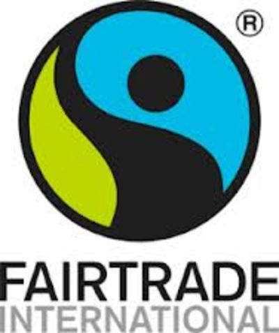 Global Fairtrade sales grow 12% to 5 billion Euros in 2011
