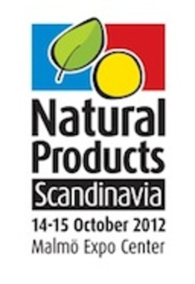 Natural Products Scandinavia sold out