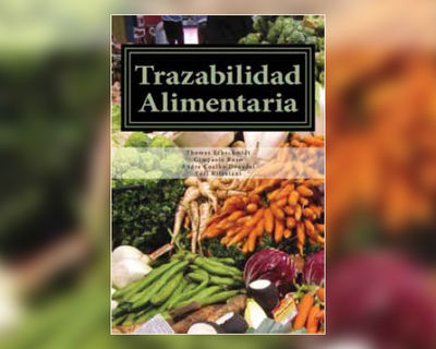 Paripassu's traceability book now in Spanish