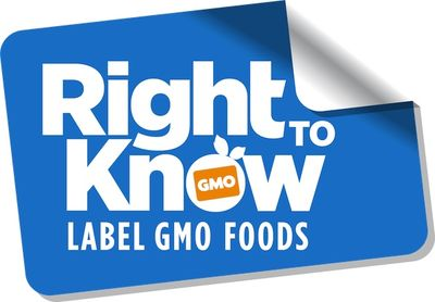 "GM Food ""Right to Know"" vote under attack"