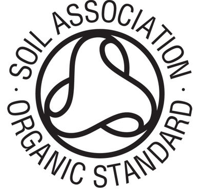 Soil Association expands certification alongside ACO