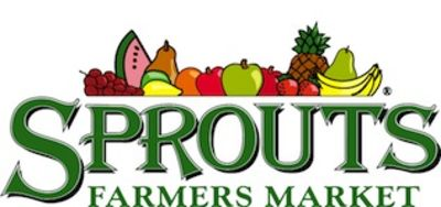 Sprouts Farmers Market's Sunflower acquisition expands natural, organic footprint