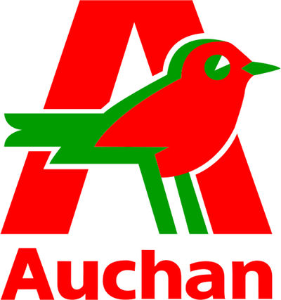 Auchan to open hypermarkets in India from 2012