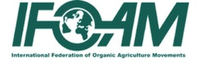 IFOAM Organic Leadership Course fosters innovation, contacts