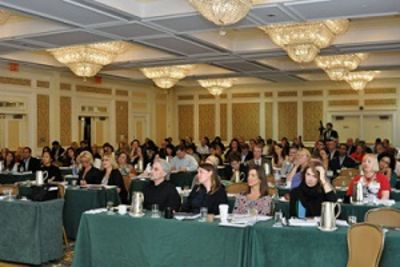 First Sustainable Cosmetics Summit in Brazil confirmed