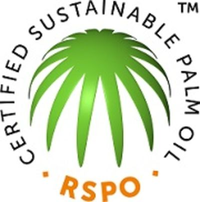 Certified Sustainable Palm Oil makes gains, Agropalma sees sustainability agenda boost