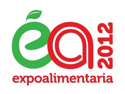 Expoalimentaria expands and attracts new exhibitors