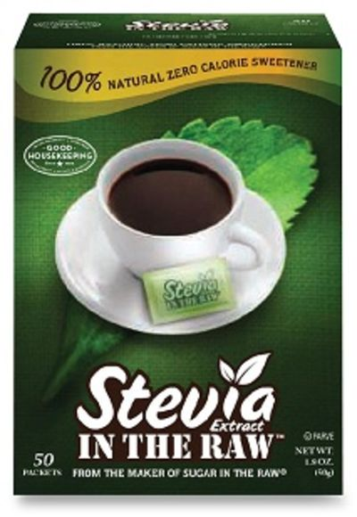 Stevia gains markets but issues remain