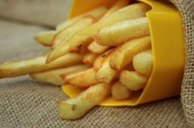 Nordic countries take action on Acrylamide