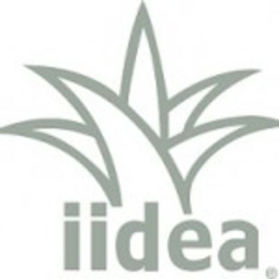 The iidea Co. introduces flavored agave syrups