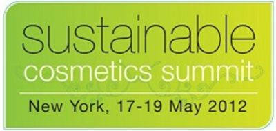 The North American Sustainable Cosmetics Summit to showcase techniques that measure the environmental footprint of personal care products