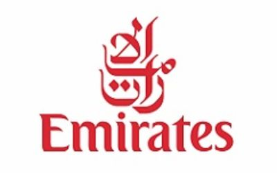 Emirates airlines introduce gourmet & organic dining to Australian airports