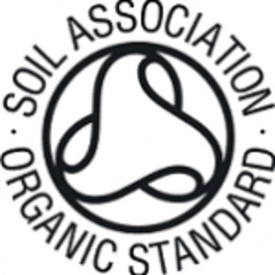 UK organic sales fall, independents & catering increase share: Soil Association