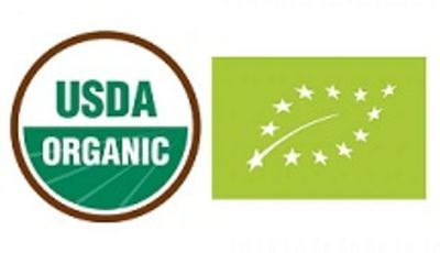 EU-USA Organic Equivalence deal brings new opportunities for exporters