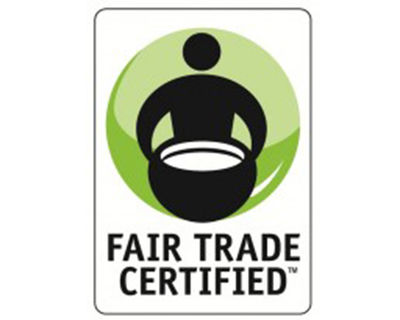 Fair Trade USA announces new Fair Trade Certified label