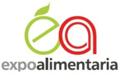 3rd Expoalimentaria  in Lima hailed a success