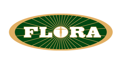 Flora brings top Omega-3 oil products to over 40 countries