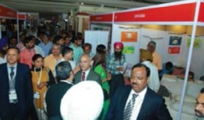 7th BIOFACH INDIA and INDIA ORGANIC highlights organic diversity & growth