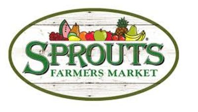 Sprouts Farmers Market retail chain expands