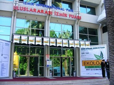 Ecologi Izmir celebrates second edition