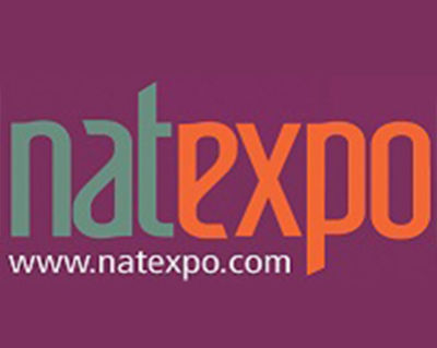 NATEXPO 2011 will boast wider product selection and exhibitors